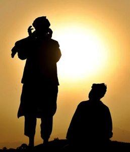 Foto: blogspot.com