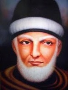 Dua Inti Ajaran Dasar Syekh Abdul Qadir Al Jailani